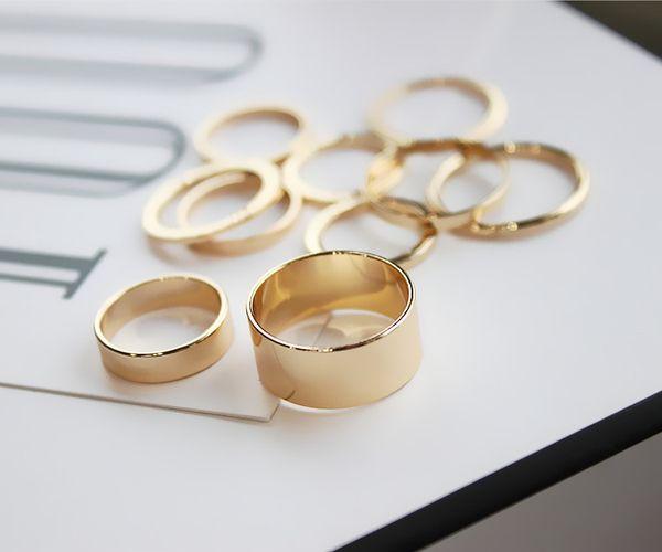 Oro (Edición de ancho)