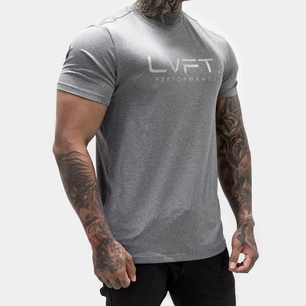 Fashion Tees For Men Hip Hop Cotton Mens off Clothing T-shirt Round Collar billionaire Man Tops Summer Short Sleeve black White shirt tee