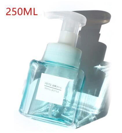 250ml etiqueta no azul
