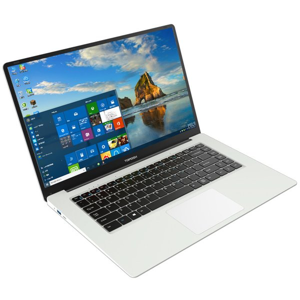 "Laptop 15.6"" Intel J3455 Quad Core 8GB 64G/128G/256G/512G/1TB DDR3 Windows 10 Laptop Notebook"