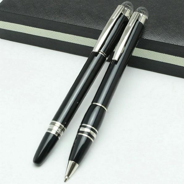 2pcs bolígrafos 001