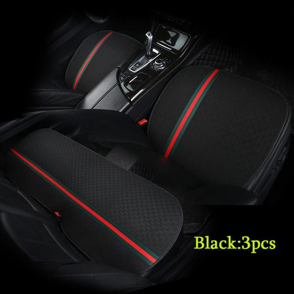 черный 3 PC