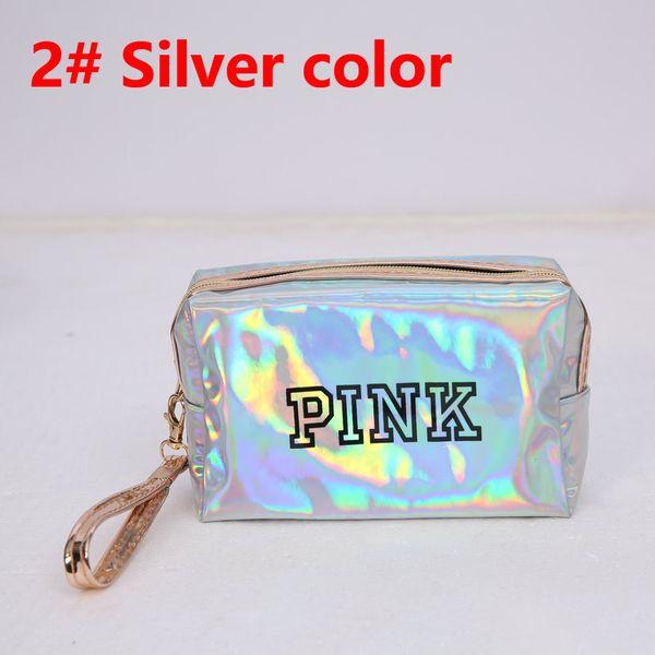 2 # colore argento