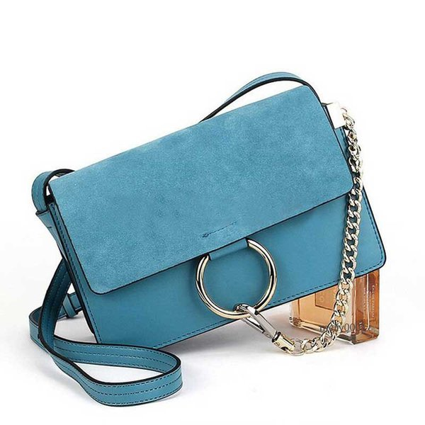 Top Qualität Rindsleder Echtes Leder Taschen für Frauen Damen Handtaschen Berühmte Designer Geldbörsen und Handtaschen 2016 Geschenk