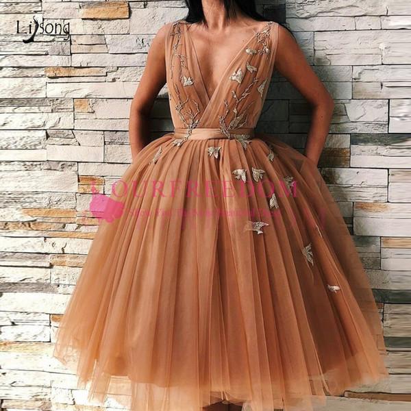Plus Size Tutu Dress Coupons, Promo Codes & Deals 2019 | Get ...