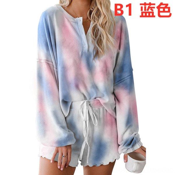blu B1