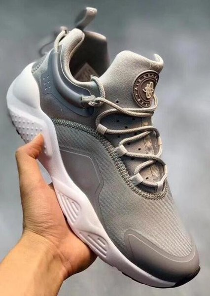 2019 Huarache city move Ultra 8 Men women fashion Running shoes designer sports trainers Sneaker womens Huarache US5.5-11