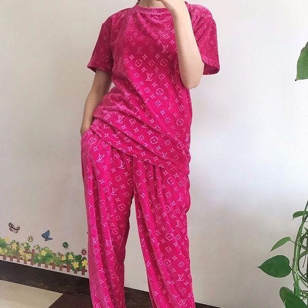 best selling 3D embossed velvet leg pants baggy large size slim harem pants fall winter new casual track pants