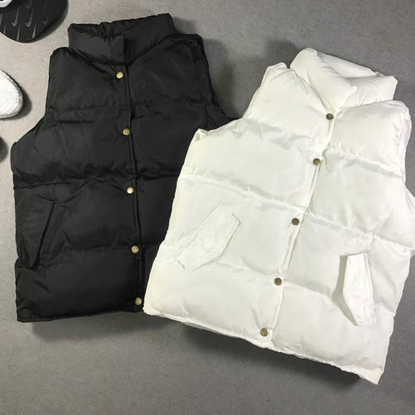 Luxe Hommes Gilet Veste marque Parkas Manteau Designer Mens Hip Hop Hoodie lumineux imperméable Marque coupe-vent de luxe à capuche veste épaisse