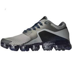 White Cushion 2 Trainers black sock Shoes 2018 New Men Women grey pink blue cs Bsreathe Knit Sneaker Sport Running Shoes size36-45