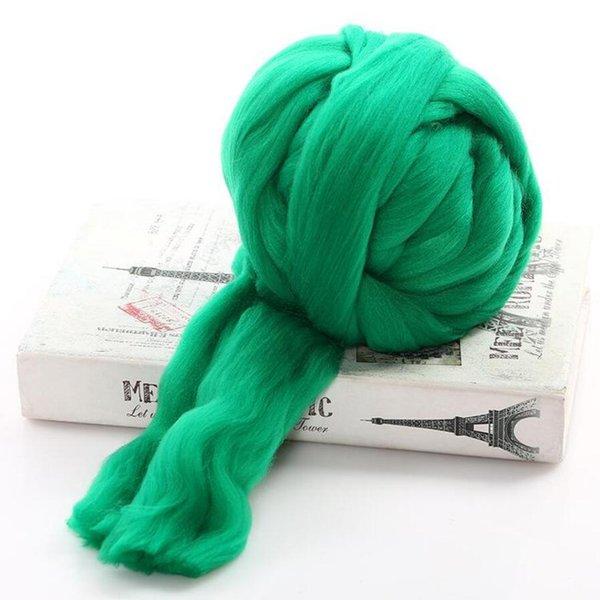 verde 38CM