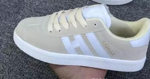 Top Quality Low price Men Women Casual Suede Leather Gazelle White Pink Black Grey Red Yellow Green Lightweight OG Classic Shoes shoes