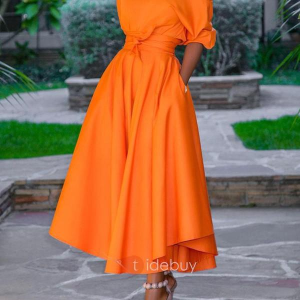 Beach Pareos Woman Beachwear Cape Skirt Dress Tunic Pareo Women Coverup 2020 Summer Wear Popular Lace Up High Waist Length