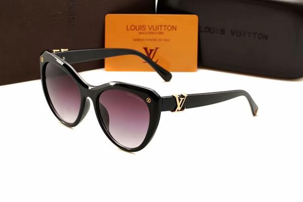 Neue Quadratische Luxus Sonnenbrille Markendesigner Damen Übergroße Kristall Sonnenbrille Frauen Großen Rahmen Spiegel Sonnenbrille Für Weibliche UV400