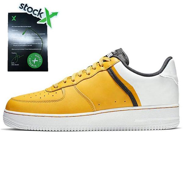 A30 Sarı