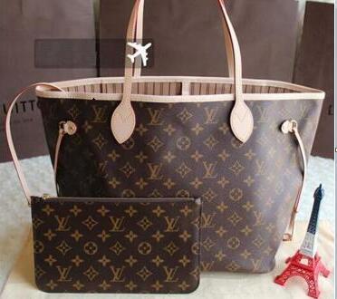 Shoulder Bag and Purse Male Casual Business Satchel Messenger Waist Bag Vintage Men's Crossbody Bags High Quality