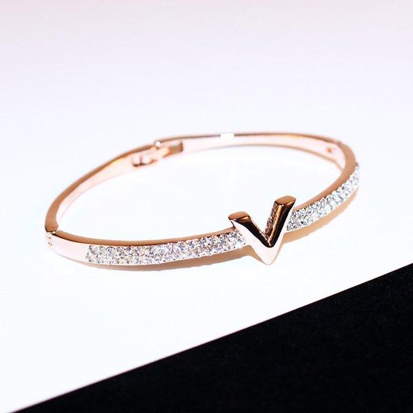 Розовое золото 60 мм