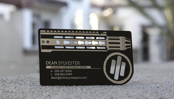 Großhandel Vip Mitgliedskarte Runden Ecke Kreditkartengröße Schwarz Metall Visitenkarten Personalisierte Von Hellen8599 175 88 Auf De Dhgate Com