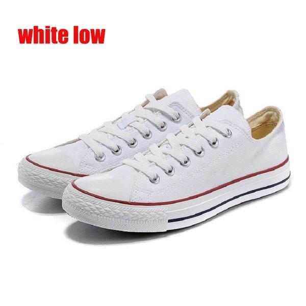 white low