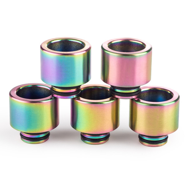 510 Rainbow Tip-14