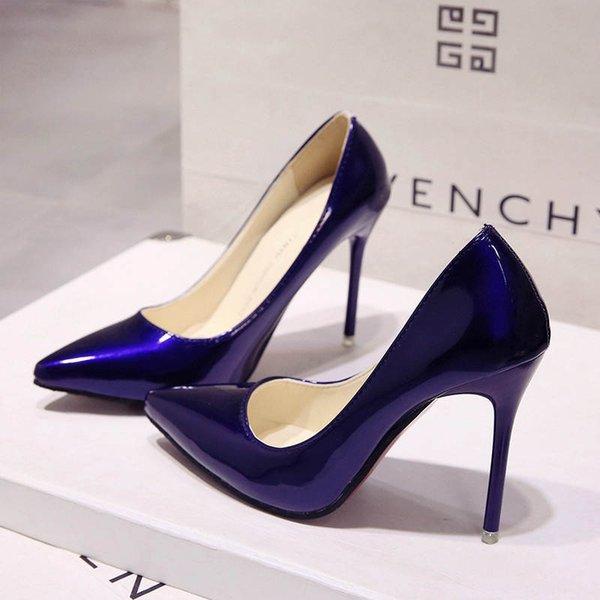 Mavi 10 cm