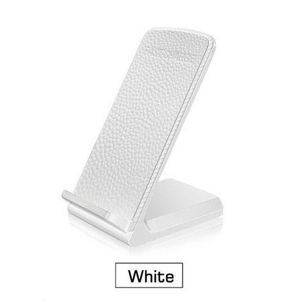 Blanc sans fil C Harger