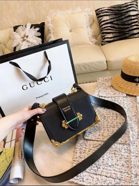 Мужская мода шить письмо длинный PU бренд диагональные спортивные беговые карманы женщины восхождение портативный мульти-емкость плечо сумка талии B11