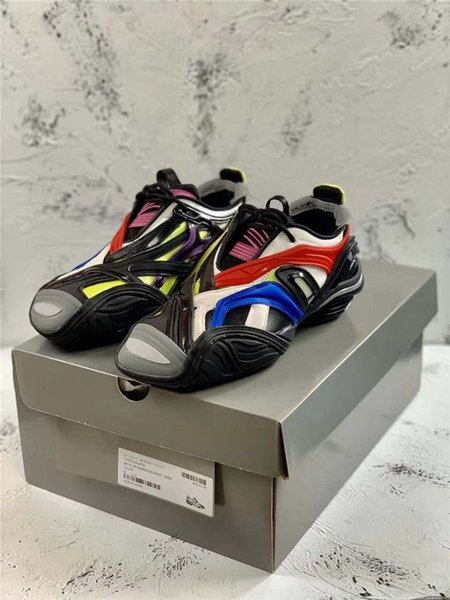 1#size 36-45