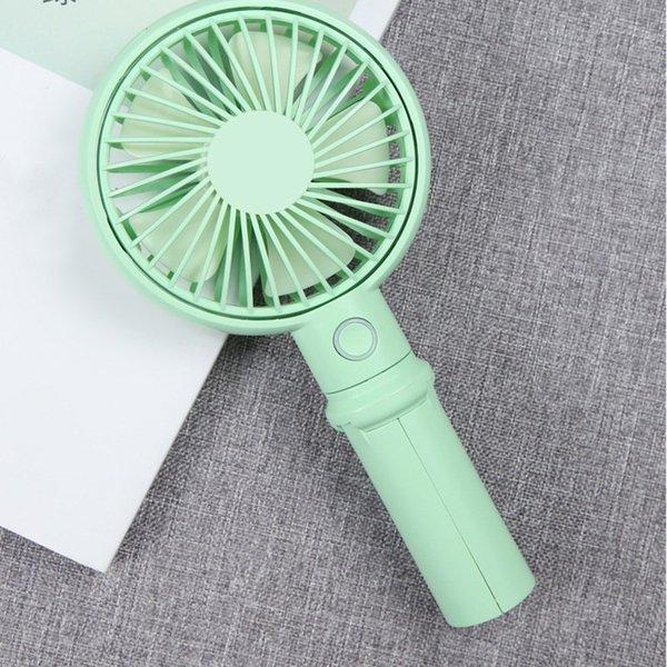 green2000mAh