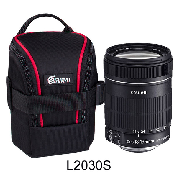 L2030S Pouch Only