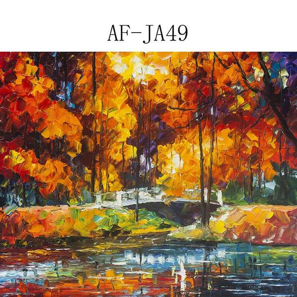 AF-JA49