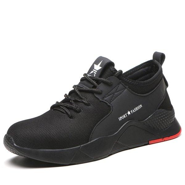 Black 613