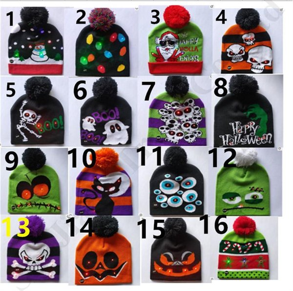 #1-#16 choose color,pls note
