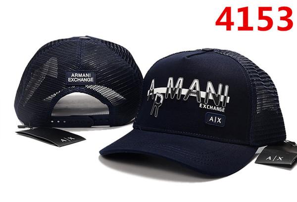 Nakliye satış yeni kap POLO snapback Beyzbol şapka drake kendinizi tanıyın baba caps baykuş kadınlar erkekler için çok geç casquette moda