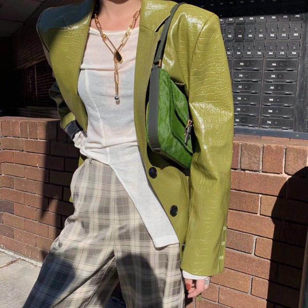 Top Quality Lady Womens Girl Girlish Fashion Designer Shoulder Bag Brand Handbag Luxury Bag Under The Arm Simple Style Chic B103022Z