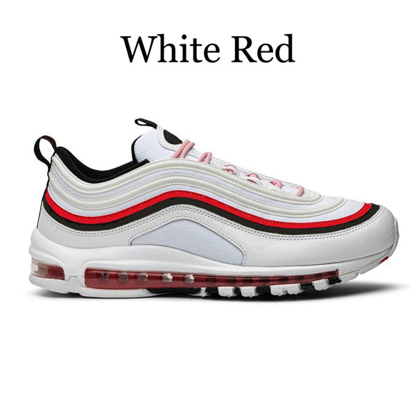 Blanco Rojo