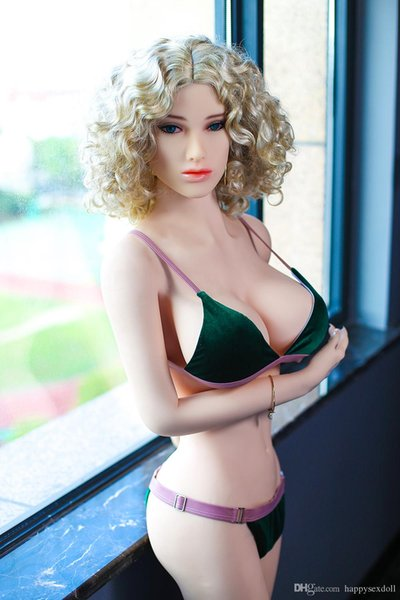 Japanese women 165cm Lifelike silicone adult sex doll for Male sex masturbation deviceLove Doll Sexy Toys Oral Anal Sex Toys