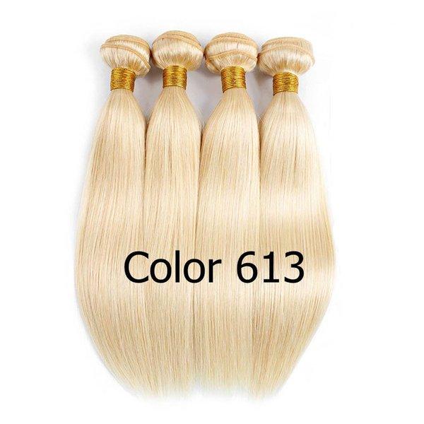 Colore 613