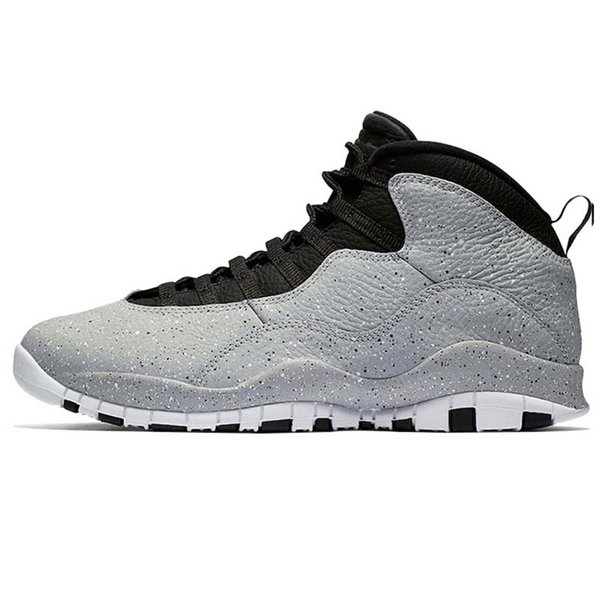 B6 Cement