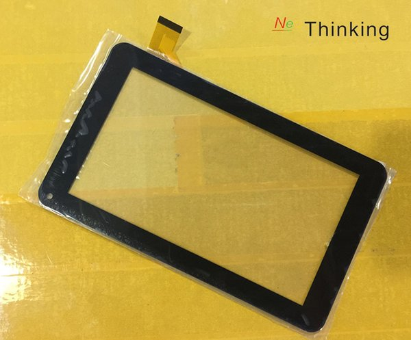 NeoThinking YL CG015 FPC A3 7