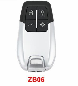 ZB06 inglese