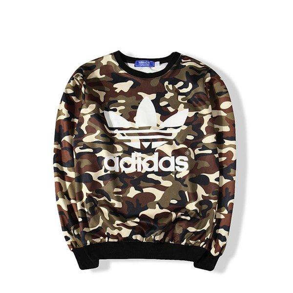 Marke clothing kausalen oberbekleidung pullover hip hop skateboard tops männer frauen designer mode herbst hoodies