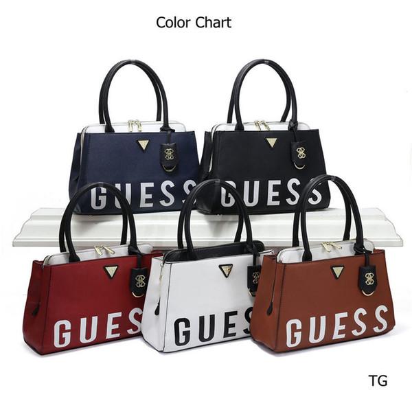 Новый 2020 Дизайнер сумка способа высокого качества леди Женские сумки на ремне сумки Открытый Марка Wallet