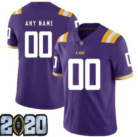 2020 púrpura