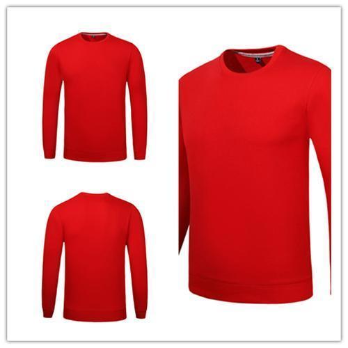 BEST new Short sleeve T-shirt breathable quick drying Sweatshirt ddewo-j226
