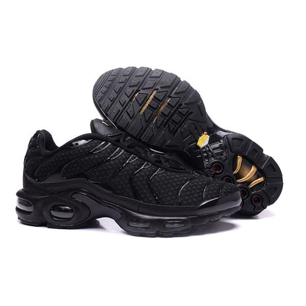 2# black golden