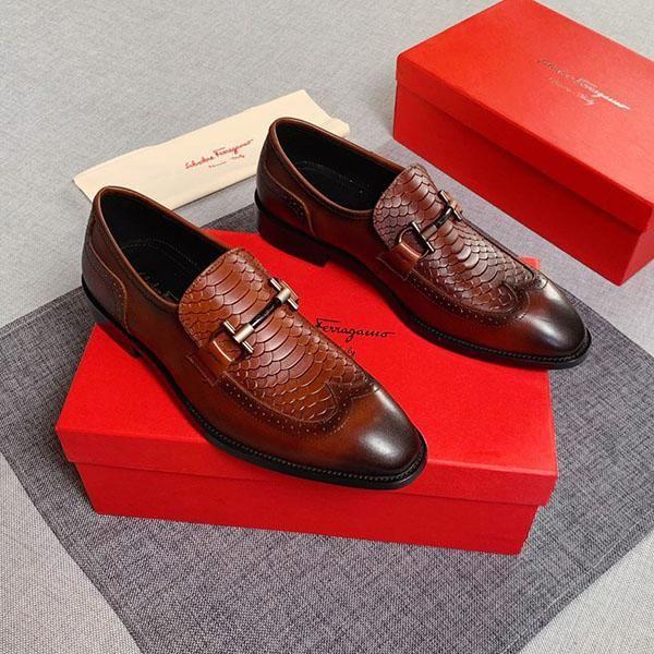 Top qualité mode de luxe en cuir véritable superstars chaussures robe de chaussures de sport de fête de mariage des hommes d'affaires de loisirs conduire chaussures de taille