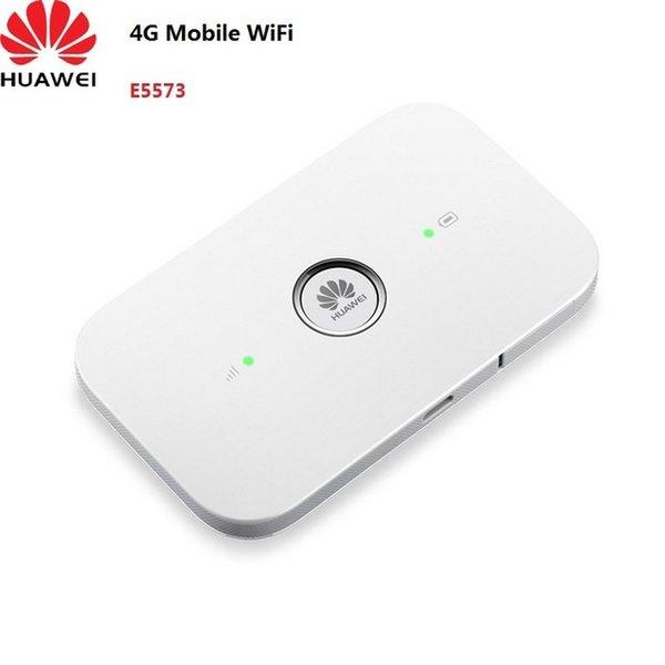Huawei E5573cs-322