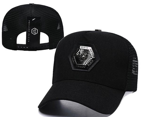 2019 Yeni klasik baba şapka LK Golf kemik açık Beyzbol Şapkası moda Ayarlanabilir erkekler kadınlar için Snapback Kap Unisex Spor Şapkalar Casquette gorras