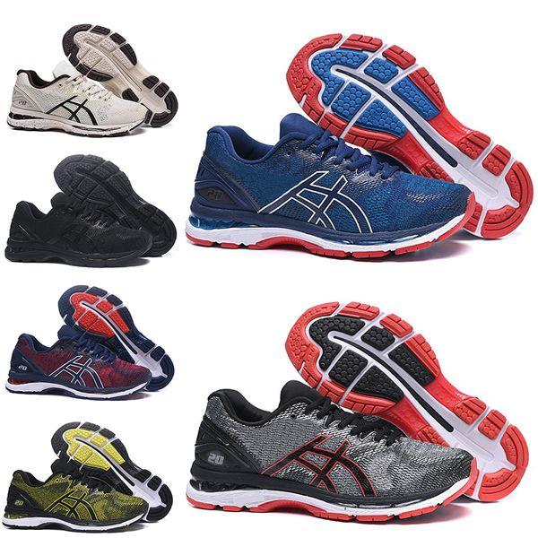 Venta de la marca Hombre Zapatos Amarillo Asics Zapatilla